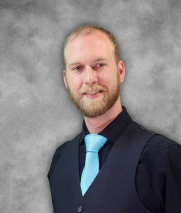 Shaun Herbst