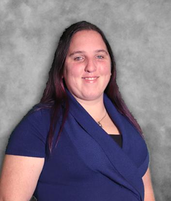 Michelle Hampton